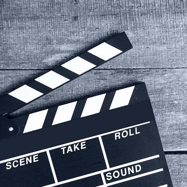 Ciné-Coop-Action-Conso