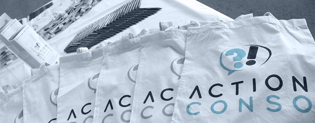 ActionConso-Logo-Goodies-Notre-histoire