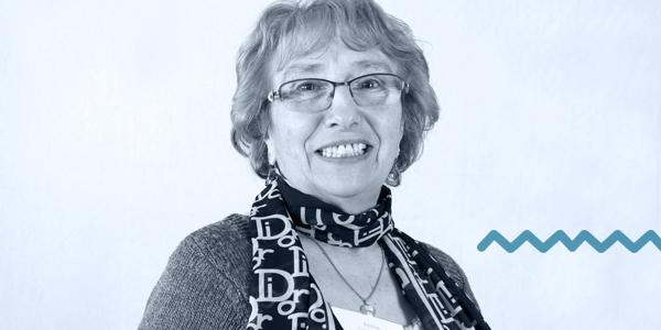 Conseil-administration-Annie-Georges