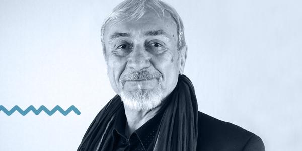Conseil-administration-Jean-Claude-Barranger
