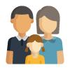 Défendre-informer-conseiller-qui-sommes-nous-ActionConso2