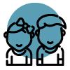 Eduquer-eduaction-Action-Conso
