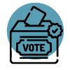 Nos-Valeurs-Démocratie-ActionConso