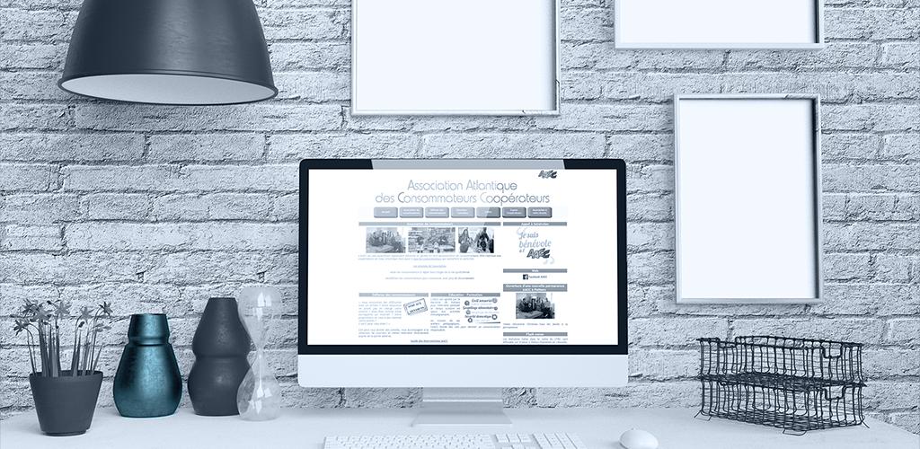 Site-Internet-AACC-Notre-Histoire